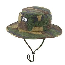 ノースフェイス ハット メンズ レディース ノベルティホライズンハット Novelty Horizon Hat NN01708 THE NORTH FACE