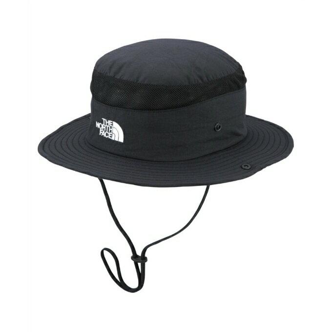 ノースフェイス THE NORTH FACE ハット メンズ レディース Brimmer Hat ブリマー ハット ユニセックス NN01806