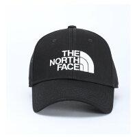 ノースフェイスキャップメンズレディースTNFロゴCAPNN01830KTHENORTHFACE