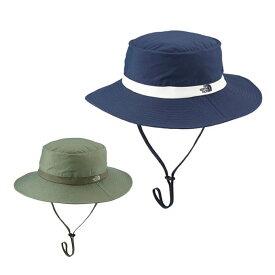 ノースフェイス ハット レディース Sunrise Hat NNW01830 THE NORTH FACE