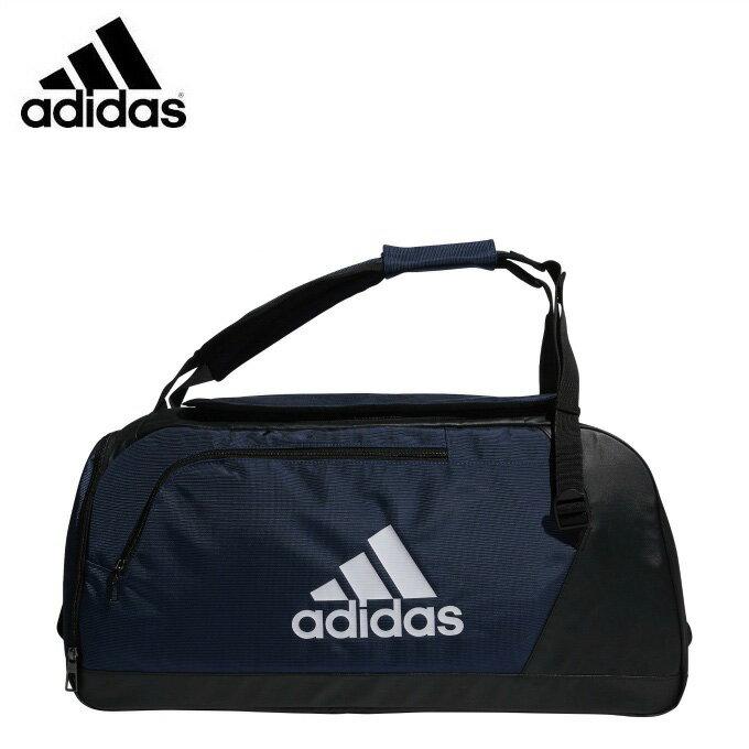 アディダス ダッフルバッグ メンズ レディース EPS チームバッグ 50L CX3974 DMD01 adidas