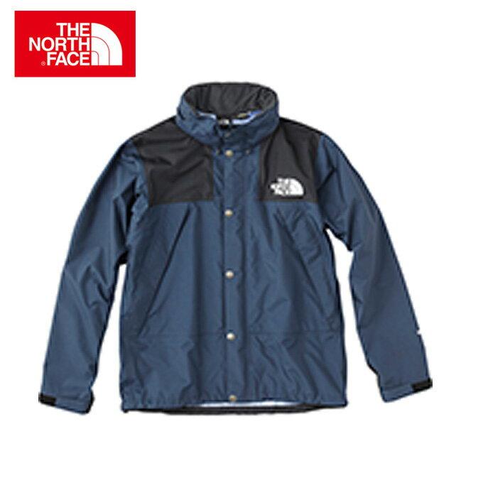 ノースフェイス アウトドア ジャケット メンズ Mountain Raintex Jacket マウンテンレインテックスジャケット NP11501 CM THE NORTH FACE