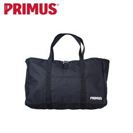 プリムス PRIMUS ツーバーナーバッグ 収納バッグ バーナーケース ツーバーナーケース P-CTBC