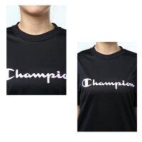 チャンピオンChampionバスケットボールウェア半袖シャツレディースWSプラクティスTシャツCW-MB357