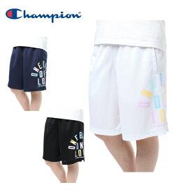 チャンピオン Champion バスケットボール パンツ レディース WSプラクティス CW-MB526
