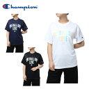 チャンピオン Champion バスケットボールウェア 半袖シャツ レディース WSプラクティスTシャツ CW-MB328