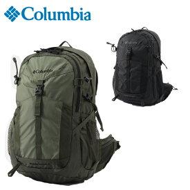 コロンビア バックパック 30L ブルーリッジマウンテンズ2 30 PU8180 Columbia メンズ レディース