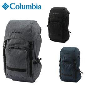 コロンビア バックパック メンズ レディース グランベイバックパック PU8214 Columbia