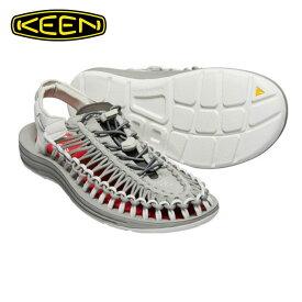 キーン KEEN サンダル メンズ ユニーク X RFW 1018681