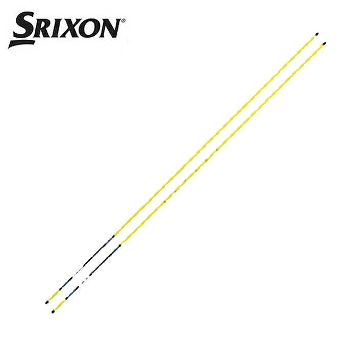スリクソン SRIXON ゴルフ トレーニング用品 ゴルフコンパス GGF-25302