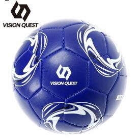 サッカーボール 5号球 VQ540105H01 ビジョンクエスト VISION QUEST