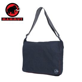 マムート MAMMUT ショルダーバッグ メンズ レディース Shoulder Bag Square スクエア 2520-00560-8