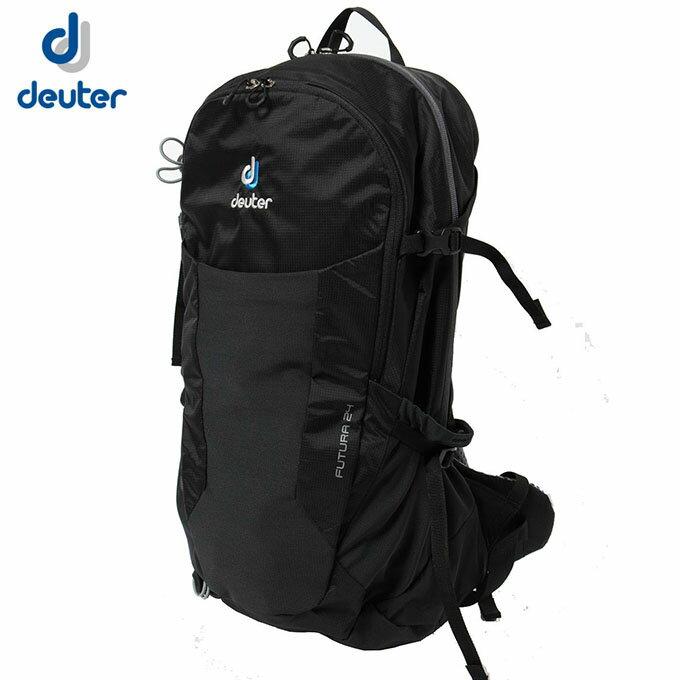 ドイター deuter ザック メンズ レディース Futura 24 フューチュラ24 D3400118-7000
