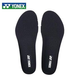 ヨネックス インソール メンズ レディース パワークッション インソール S AC194 YONEX