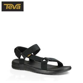テバ TEVA スポーツサンダル メンズ サンボーン ユニバーサル 1015156
