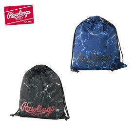 ローリングス Rawlings 野球 グラブケース グラブ袋 EAC8S06