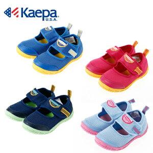ケーパ サンダル ジュニア ジュニアサマーシューズ KPJ01449 Kaepa