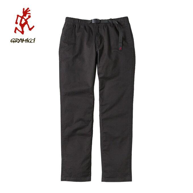 グラミチ Gramicci ロングパンツ メンズ NN-PANTS NNパンツ 0816-FDJ