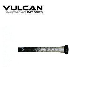 バルカン VULCAN 野球 メンテナンス用品 グリップテープ バットグリップ V100-SLVSURGE