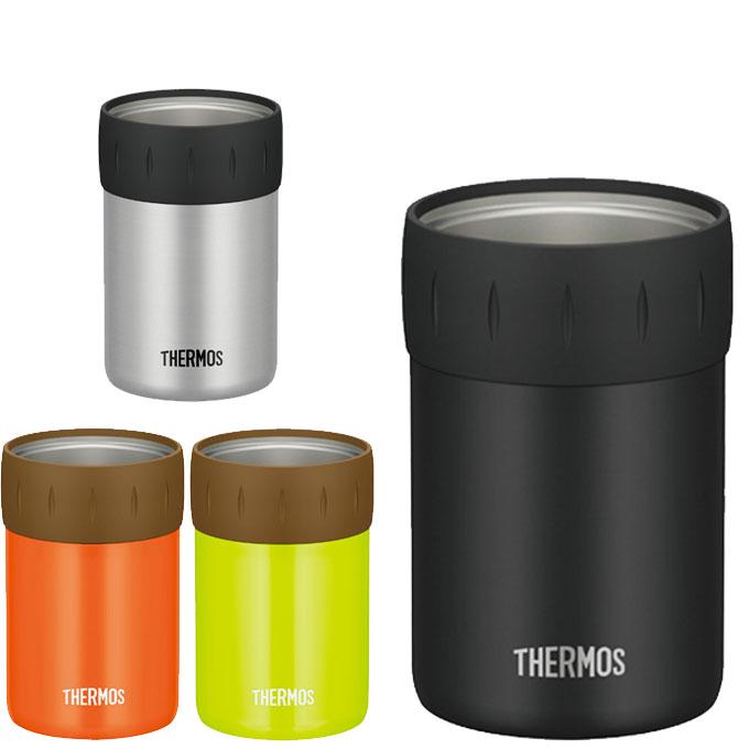 サーモス THERMOS 保冷缶ホルダー JCB-352