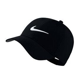 ナイキ ゴルフ キャップ メンズ レディース レガシー91 テック キャップ 892651-010 NIKE