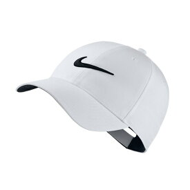 ナイキ ゴルフ キャップ メンズ レディース レガシー91 テック キャップ 892651-100 NIKE