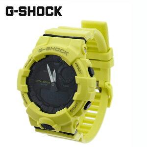 ランニングウォッチ メンズ レディース G-SQUAD ジー・スクワッド GBA-800-9AJF G-SHOCK