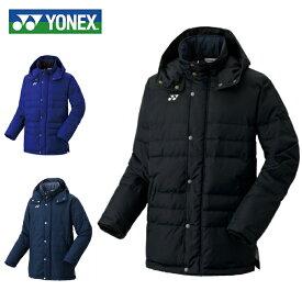 ヨネックス テニスウェア コート メンズ レディース ハーフコート 90051 YONEX