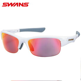 スワンズ サングラス メンズ レディース スプリングボック SPRINGBOK ミラーレンズモデル SPB-1701 SWANS