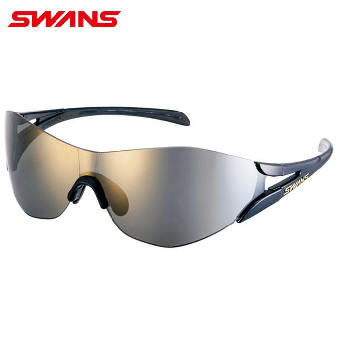 スワンズ SWANS サングラス メンズ レディース SOU-2 サングラス SOU2-0801