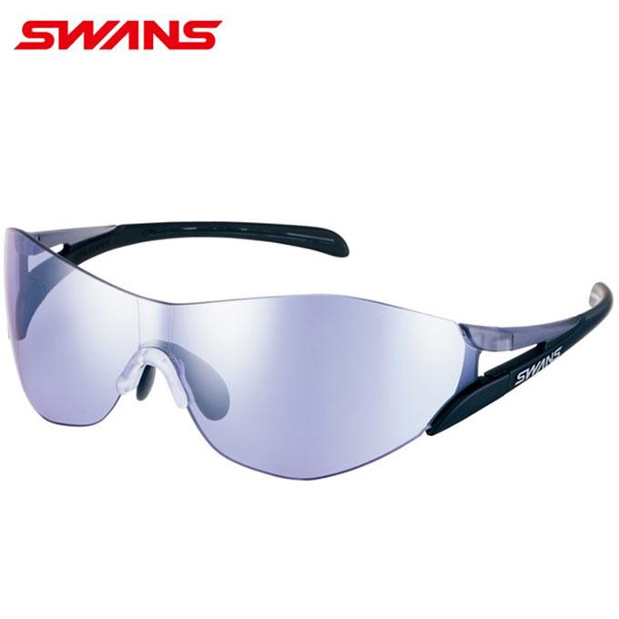 スワンズ SWANS サングラス メンズ レディース SOU2 サングラス SOU2-0714