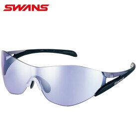 スワンズ サングラス メンズ レディース SOU2 サングラス SOU2-0714 SWANS