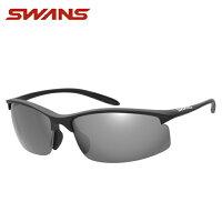 スワンズSWANS偏光サングラスメンズレディースエアレスムーブ偏光レンズモデルSAMV-0751