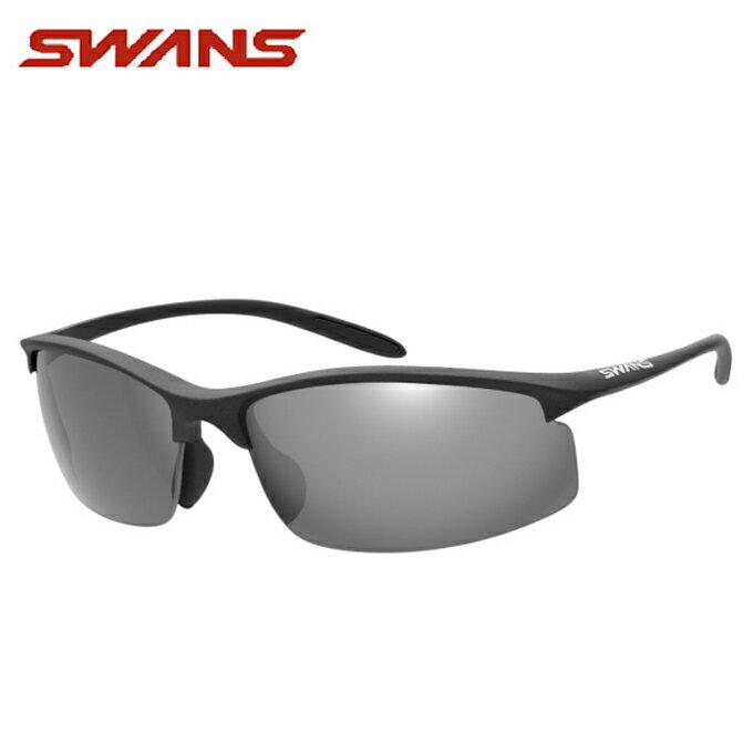 スワンズ SWANS 偏光サングラス メンズ レディース エアレス ムーブ 偏光レンズモデル SAMV-0751