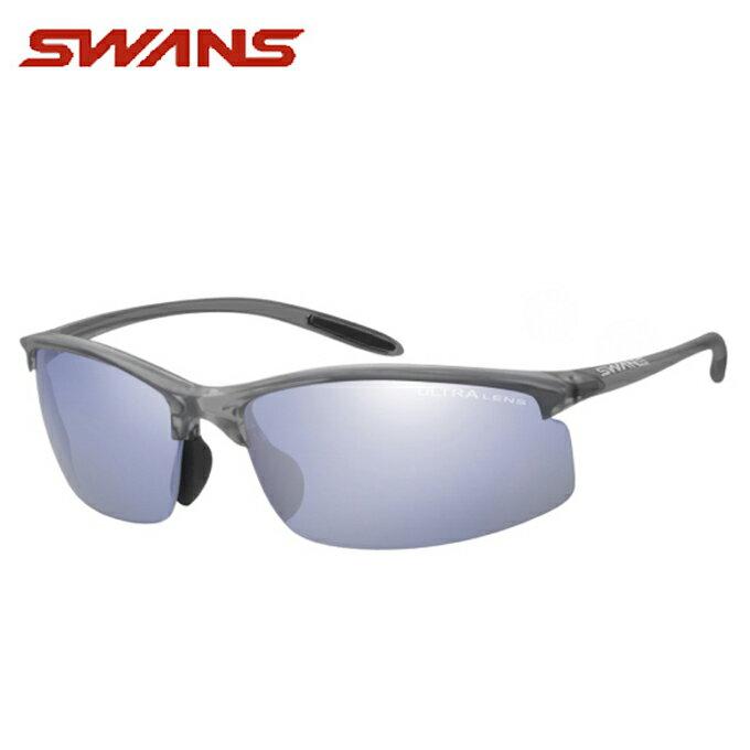スワンズ SWANS サングラス メンズ レディース エアレス ムーブ ULTRAレンズモデル ウルトラ SAMV-0714
