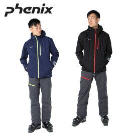 フェニックス Phenix スキーウェア 上下セット メンズ SKI ST PS8722P30