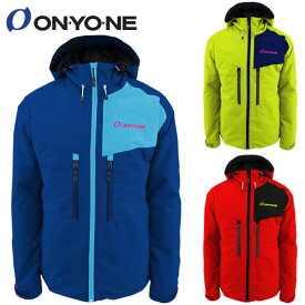 オンヨネ ONYONE スキーウェア ジャケット メンズ MEN'S OUTER JACKET ONJ91571