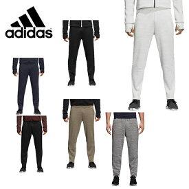 【4/5はエントリー&楽天カードで5倍】 アディダス スウェットパンツ メンズ Z.N.E. パンツ EVT17 adidas
