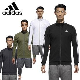アディダス スポーツウェア メンズ 24/7 ウォームアップ ジャケット FKK26 adidas