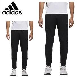 アディダス スポーツウェアパンツ メンズ 24/7 ウォームアップテーパードパンツ FKK25 adidas