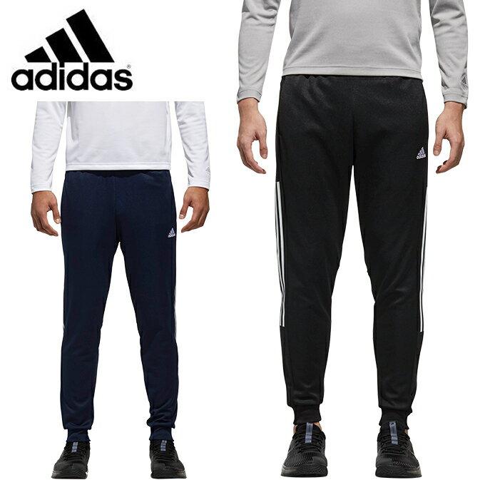 アディダス スウェットパンツ メンズ SPORTS ID ブライトピケ ジョガーパンツ FJI50 adidas