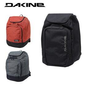 ダカイン スキーブーツケース BOOT PACK 50L AI237-177 DAKINE