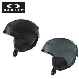 オークリー スキー スノーボード ヘルメット メンズ レディース モブ3 NEW MOD3 99474 OAKLEY スキーヘルメット ボードヘルメット