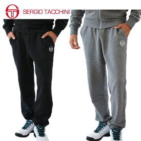 セルジオタッキーニ テニスウェア メンズ スウェットパンツ メンズ ST530315H05 SERGIO TACCHINI セルジオ タッキーニ