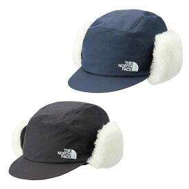 ノースフェイス キャップ 帽子 メンズ レディース ウールイヤーキャップ NN41804 THE NORTH FACE