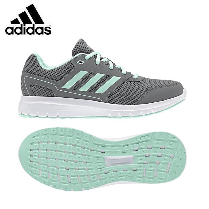 アディダス ランニングシューズ レディース Duramo Lite デュラモ ライト 2.0 Shoes B75584 BSY46 adidas