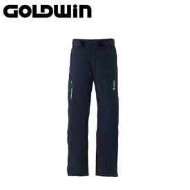 【店頭受取不可商品】数量限定スキーウェア ゴールドウィン GOLDWIN スキーウェア パンツ メンズ レディース G-Bliss Pants G31810P