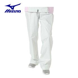 ミズノ ゴルフ レインウェアパンツ レディース 32RM25103 MIZUNO
