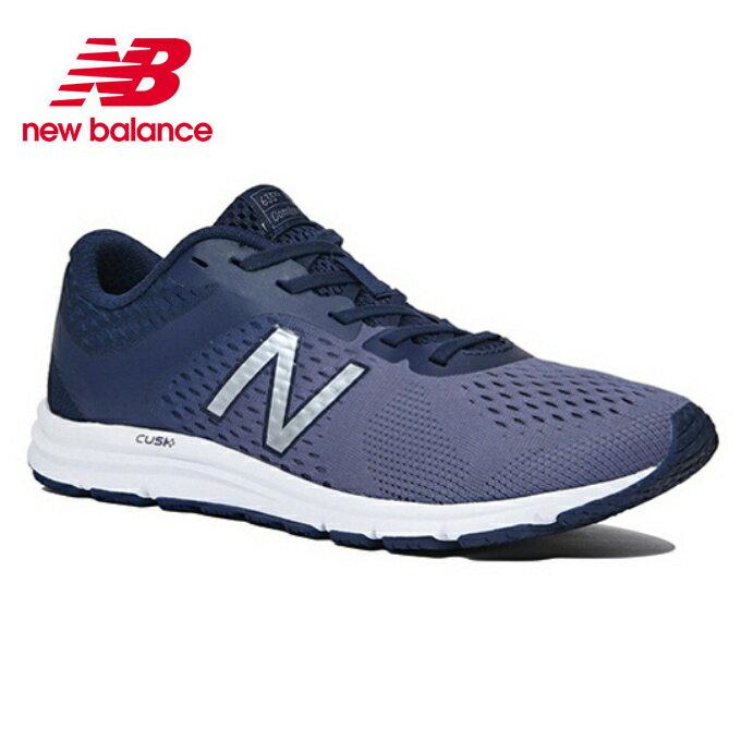 ニューバランス ランニングシューズ レディース W635 W635RN2 B new balance
