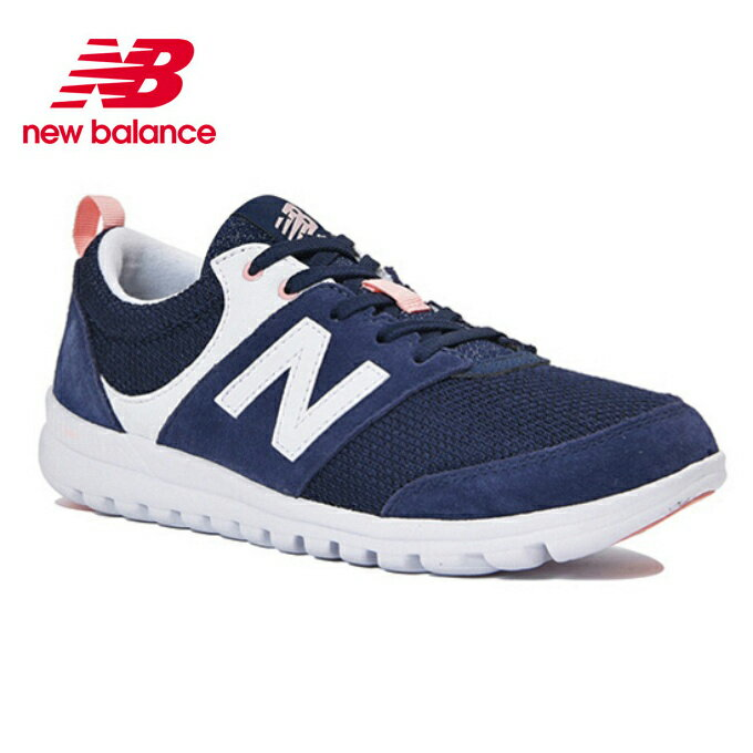 ニューバランス ウォーキングシューズ レディース WL315 WL315SN D new balance